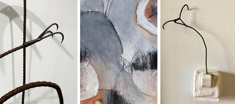 Eileen Blyth -The Shadow Line